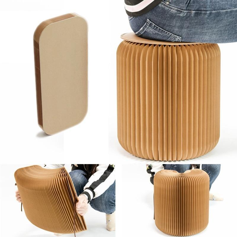 Folding stool working at home - Transmartgate - Amazing marketplace for Boutique Items.
