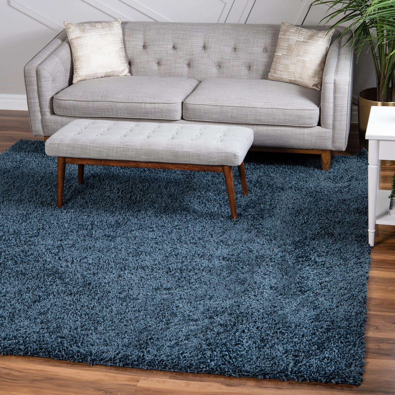 Zermatt Shag Square Area Rug - Transmartgate - Amazing marketplace for Boutique Items.