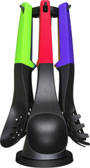 Kitchen Essential colorful Utensil Set - Transmartgate - Amazing marketplace for Boutique Items.