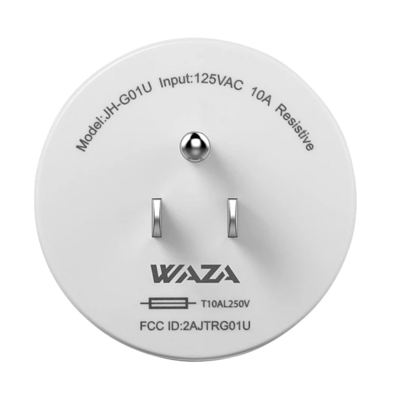 Smart Plug for Kitchen / Living Room / Washroom APP Control / Timer / Touch Switch WIFI 3G 100-240 V - Transmartgate - Amazing marketplace for Boutique Items.