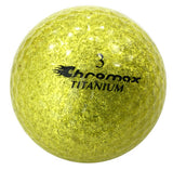 Chromax M2 Golf Balls