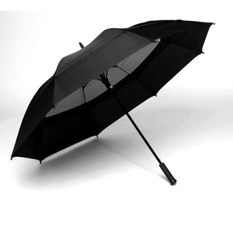 Golf Umbrella 62""