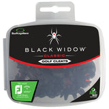Black Widow Spikes