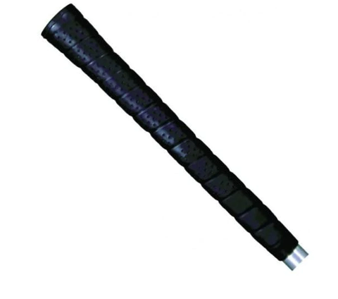 Avon Tackimac Bubble Grip