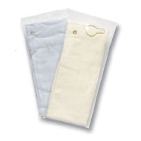 Large Plain Towels