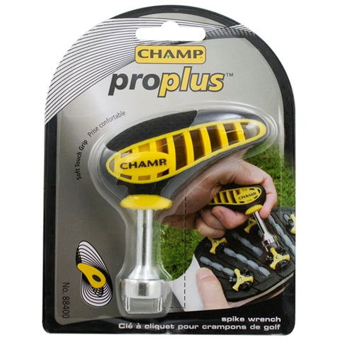 Pro Plus Wrench