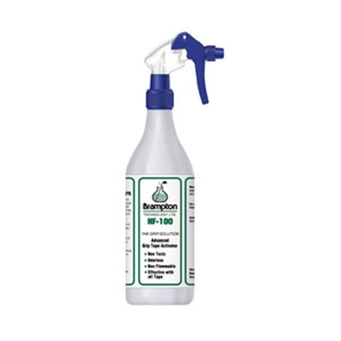 Pump Sprayer with Bottle