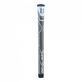 Traxion Tour Club Grip