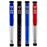 WinnPro WPX Putter Grips