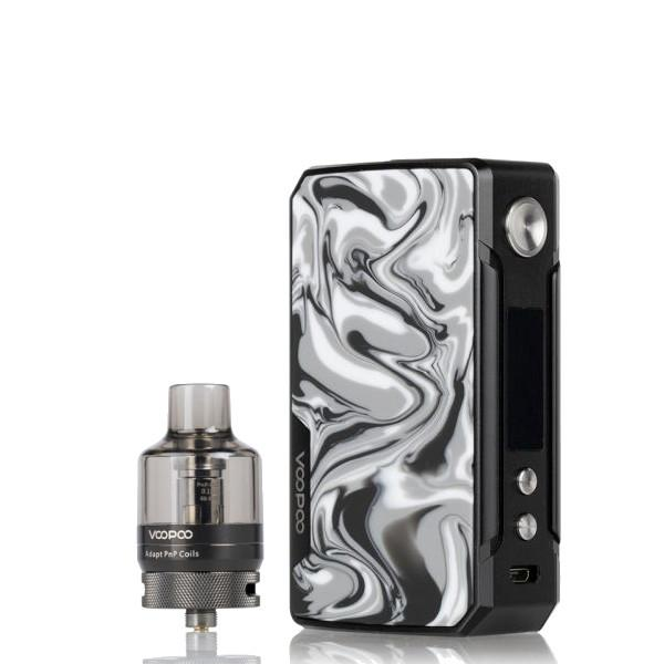 VooPoo Drag 2 - PNP Refresh edition