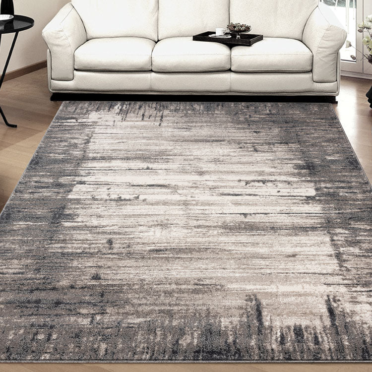 Orrisa 2507 Faded Grey   Rug from $102