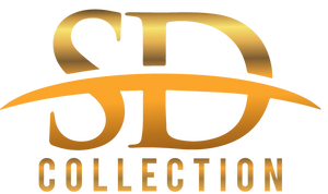 sdcollection