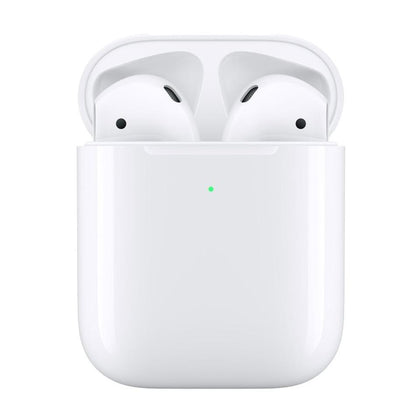Airpod Pro 2 1.1 Apple Clone Pro Wireless Earplug Bluetooth 5.0 Earphone Earpiece
