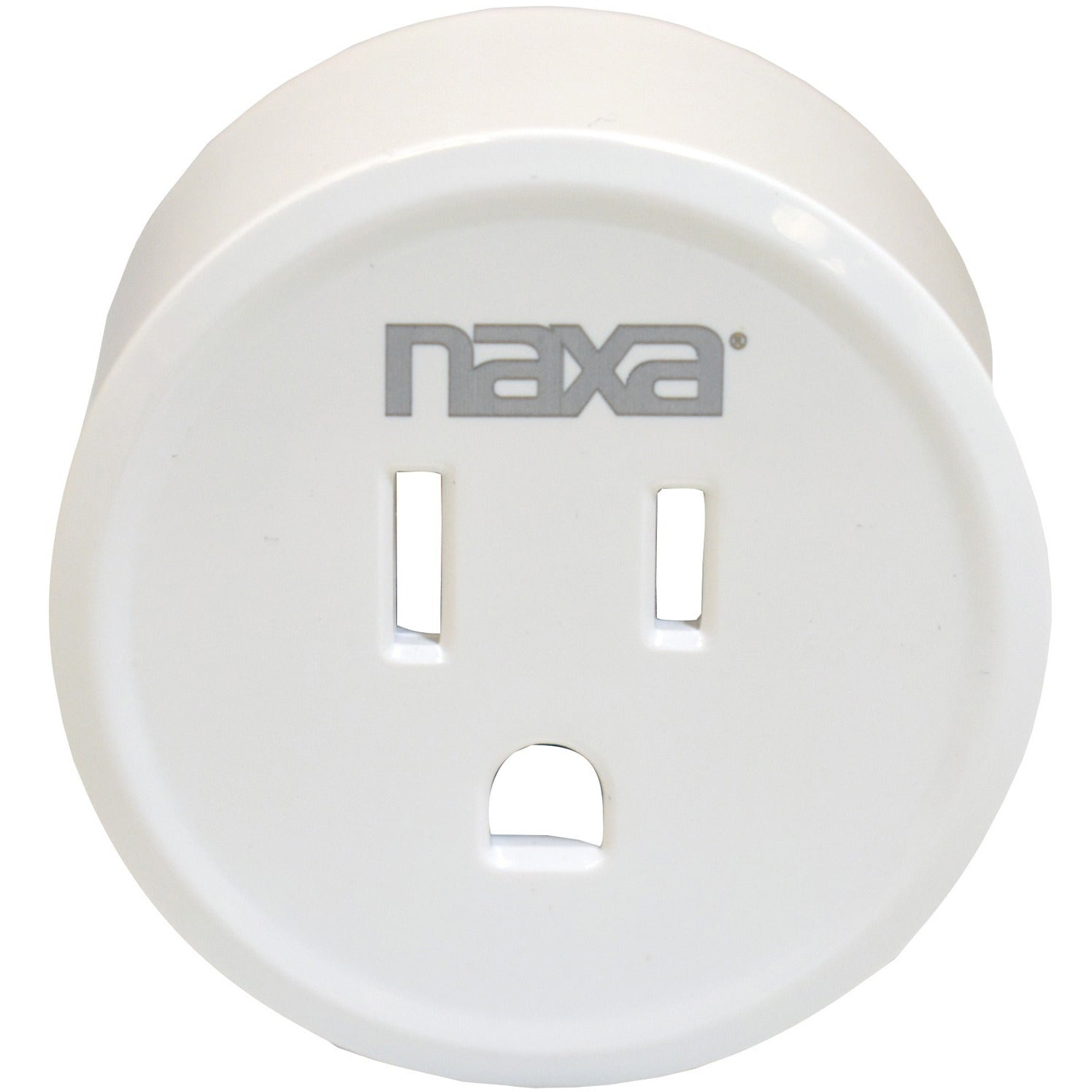 Wi Fi Smart Plug AC Power - 10 A - Google Assistant, Alexa, Google Home, IFTTT, Smart Life Supported