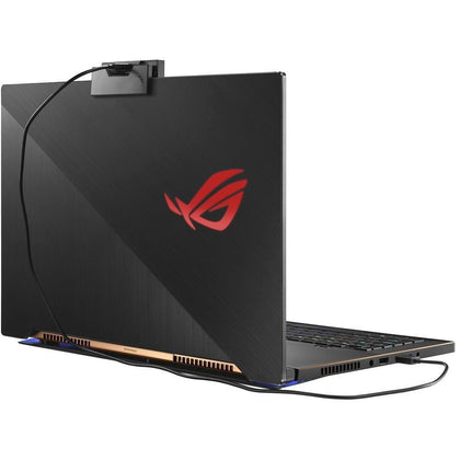 Asus Notebook Gaming Machine 17.3