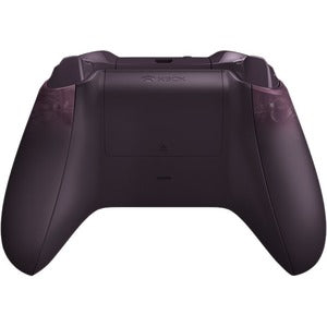 XBOX1 Wireless Phantom Magenta Controller