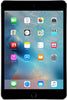 REFURB iPad Mini 4 128G GRY