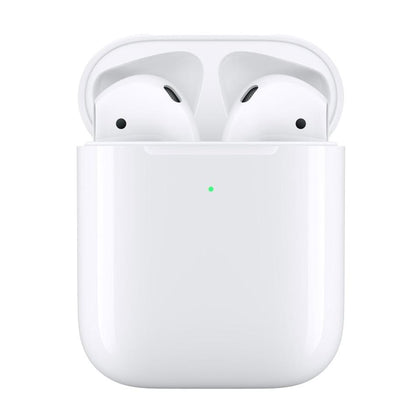 Airpod Pro 2 1.1 Apple iphone Clone Pro Wireless Earplug Bluetooth 5.0 Earphone