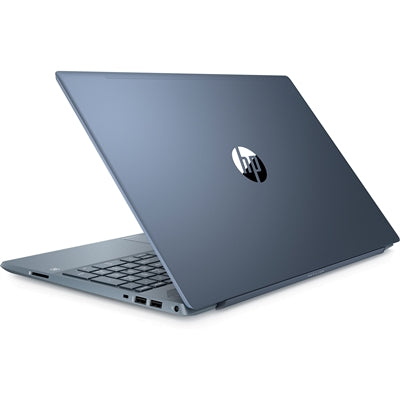 HP Notebook REFURBISHED TS 15.6 i7 16G 1T MX250