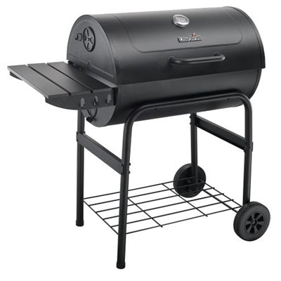 "Gourmet 30"" Charcoal Grill"