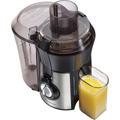 Hb Big Mouth Juice Extractor