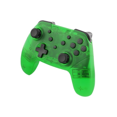 Wireless Controller For Switch