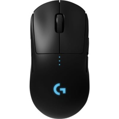 PRO Wireless Gaming Mouse