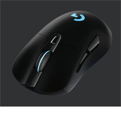 G703 Lightspeed Gaming Mouse