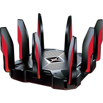 AC5400 Wireless Gigabit Router