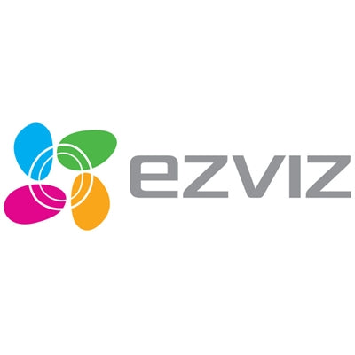 EZVIZ REFURBISHED 4CH 1536p 1T 4 Cam Set