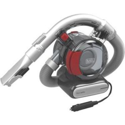 BD Automotive Flex Vac 12v