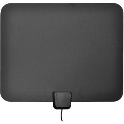 Amplified HD TV Antenna