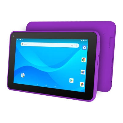 "Quad Core 7"" Tablet Android"