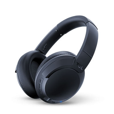 ELIT400 Bluetooth Headphones