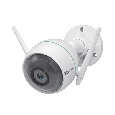 EZVIZ C3WN 1080p Outdoor Cam