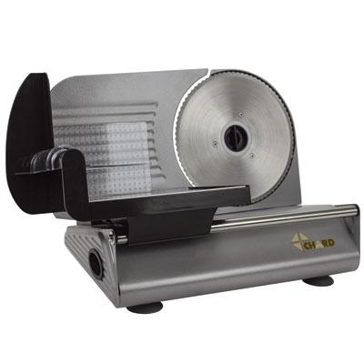 Chard Electric Food/Meat Slicer 7.5