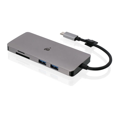 Travel Pro USB C Dual HD 3.0