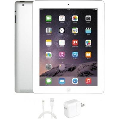 REFURB iPad 4 32GB WHT