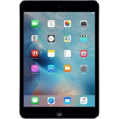 REFURBished iPad Mini 2 16G GRY