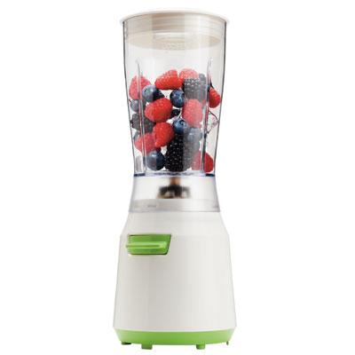 Personal Fruit Juice Blender White For Smoothy