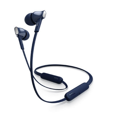MTRO100 Bluetooth Headphones