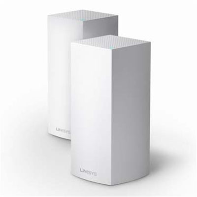 Tri Band WiFi Router AC3000