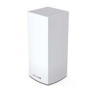 VELOP Whole Home WiFi Sys