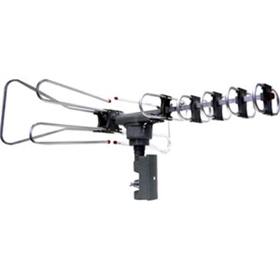 High Powered Outdoor Antenna