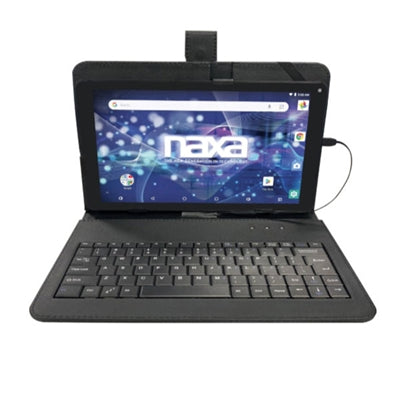 "7"" Core Tablet with Android"