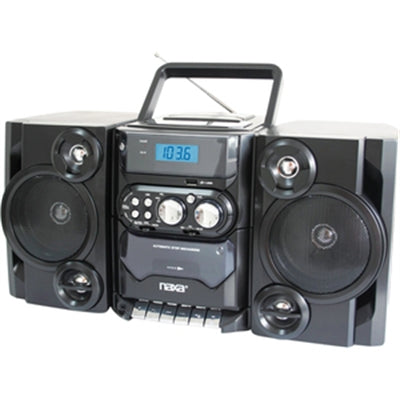 Portable MP3 CD USB Player