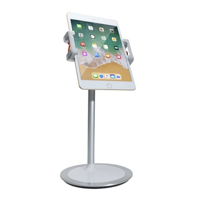 Height Adjustable Tablet Stand