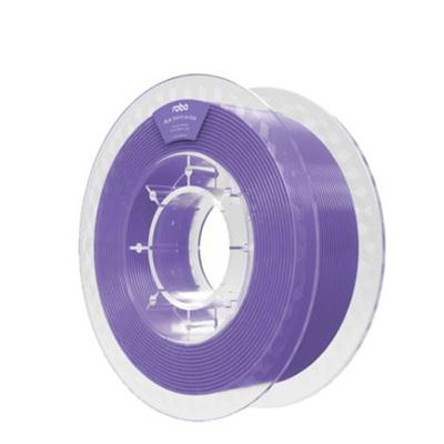 PLA Storm Purple 500g Small