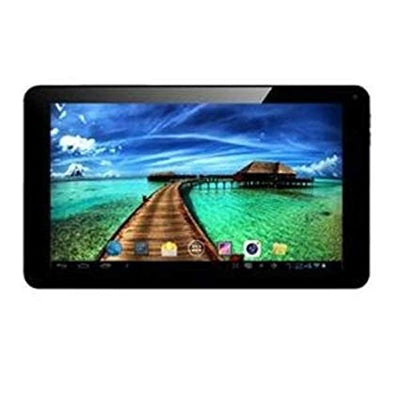 ANDROID QUAD CORE TAB W BT