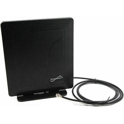 HDTV Digital Indoor Antenna